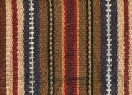 Warp-face rug