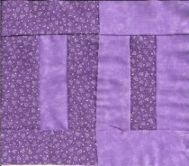 purple blocks