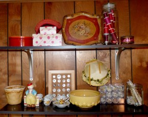 shelf of notions - after