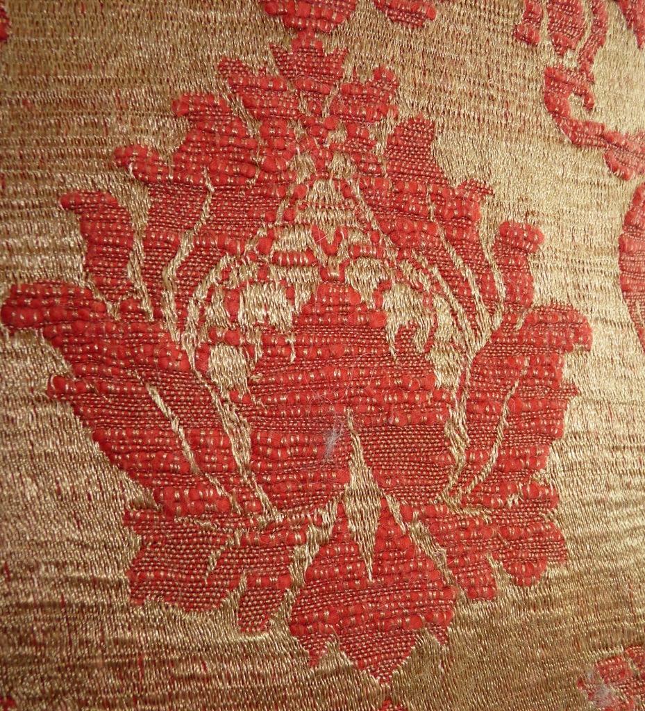 drapery detail 2
