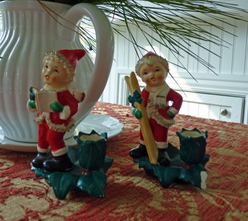 figurines 2