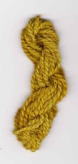 dog fennel wool copper