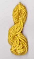 dog fennel wool