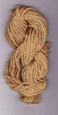 eastern bac wool