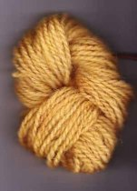 parsley haw wool