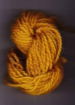 persimmon wool