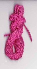 pokeberry wool 2