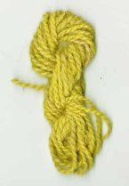 waterleaf wool001