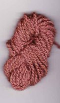 winged elm wool