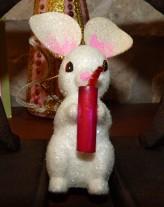 mouse decoration
