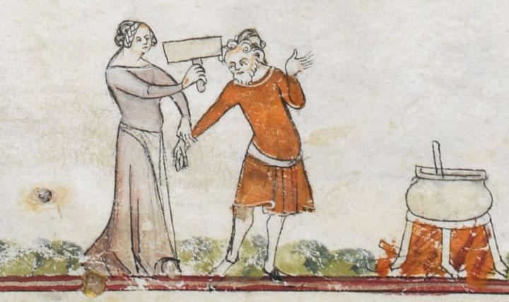 http://www.bl.uk/catalogues/illuminatedmanuscripts/ILLUMIN.ASP?Size=mid&IllID=32588