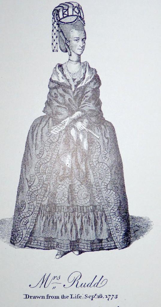 1775 illustration