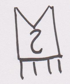 ideogram