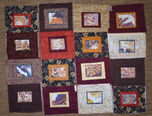 autumn blocks