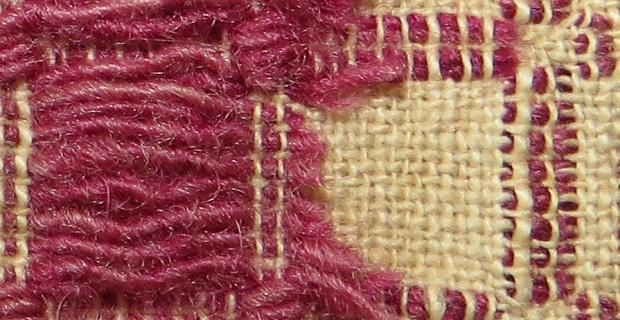 Beautiful yarns.
