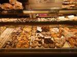 Schluter Konditorei pastries.