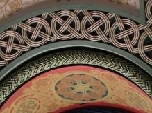 arch motif 2